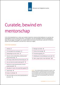 curatele_bewind_mentorschap_augustus2016-1