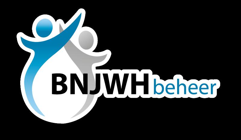 logo-bnjwh-beheer-01-2016-shadow